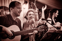 Madrugada flamenco.jpg