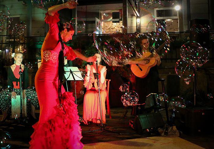 madrugada flamenco foto mifa.jpg