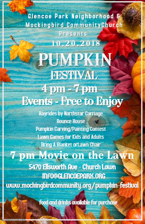 Pumpkin Festival .jpg