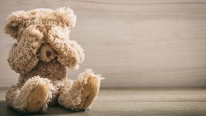 Erradicando o Abuso Sexual de Crianças