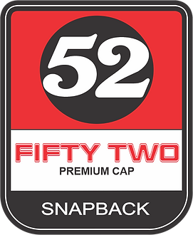 52 TRANSPARENTE.png