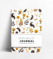 Todo List, Bullet Journal et carnet de notes, Amay Sancha Shop X Bookblock
