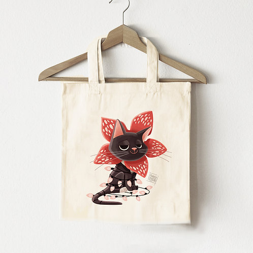 Jackson Democat Tote Bag