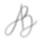 logo de la boutique de lingerie, l'Atelier des Boudeuses