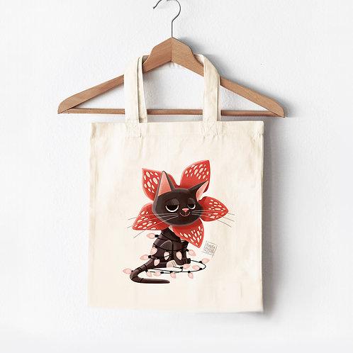 Tote Bag Jackson Democat