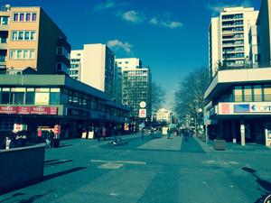 Entwurfs_werkstatt Mehringplatz