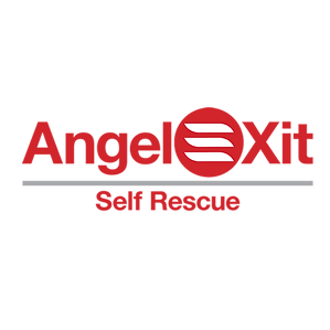 WEB LOGOS ANGELXIT.png
