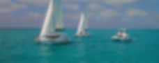 catamarans.png