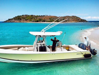 Picking the Right Boat