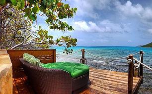 Saba Rock for lunch_why knot___#bikinis #beachbum #yachtlife #beachlife #kiteboarding #tra
