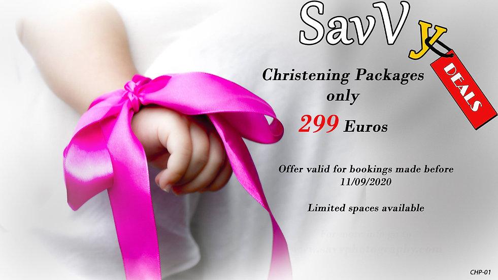Christening Deal site.jpg