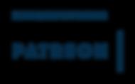 patreon logo2.png