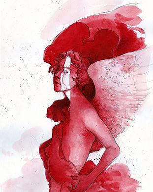 Angel of Death full.jpg