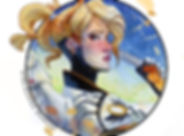 mercy sticker 2.jpg