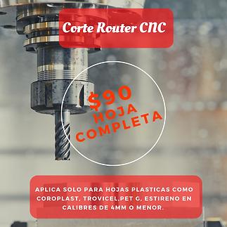CORTE CNC PRECIO.png