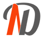 ad-logo-web-2.png