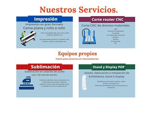 Nuestros Servicios AD Hztal.jpg