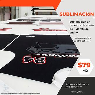 SUBLIMACION precio (1).png