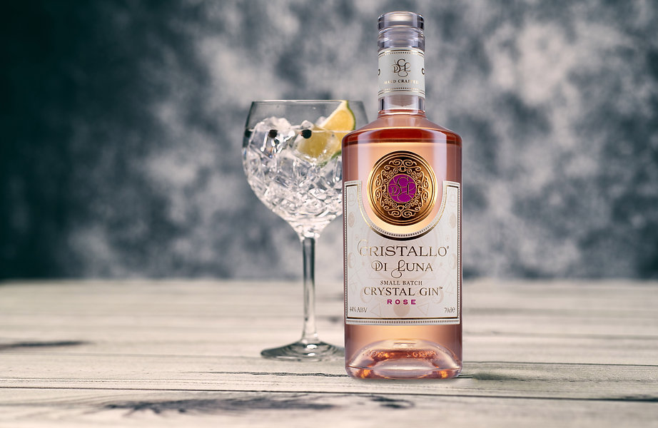 Cristallo Di Luna Rose 70cl 44%.jpg