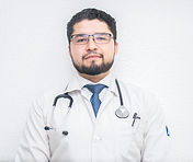 Dr. Ignacio Godinez Guzman