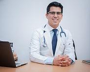 Dr. Francisco de Paula Funes Curiel
