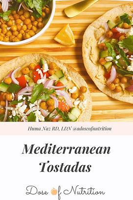 Mediterranean Tostadas.png