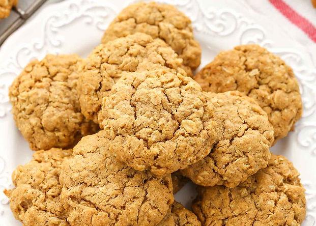 Pumpkin-Oatmeal-Cookies-4.jpg?w=1360&ssl