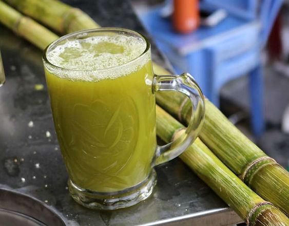 sugar_cane_juice.jpg