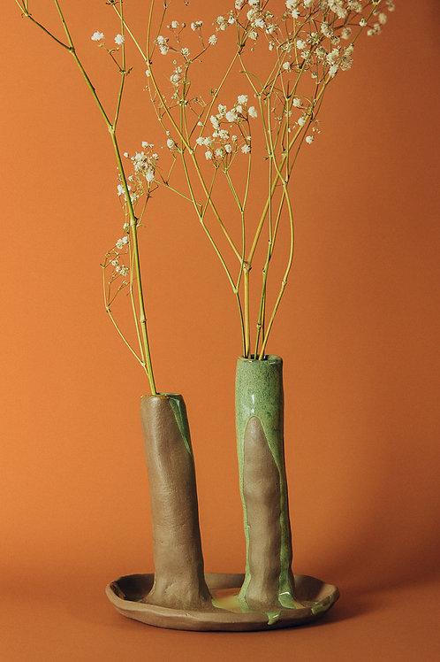 Yarru Vase