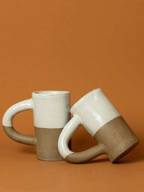 Waymbul Mug