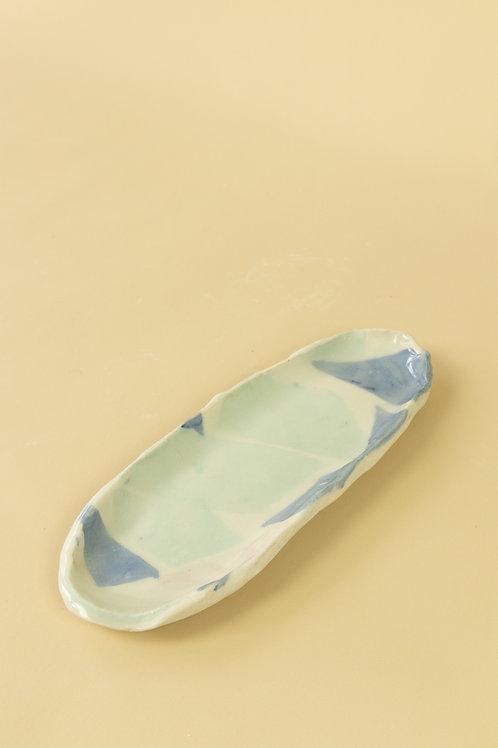 Wawu Plate
