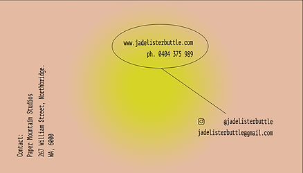 Business Card Back.png