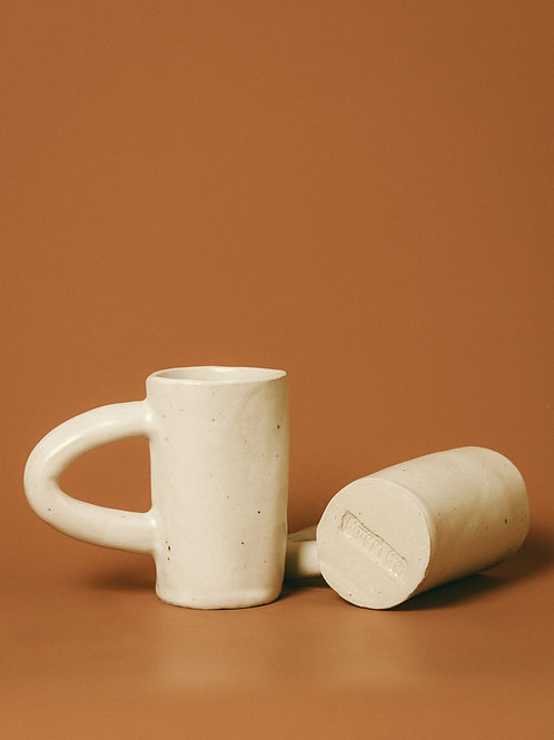 PREORDER: Waymbul Mug