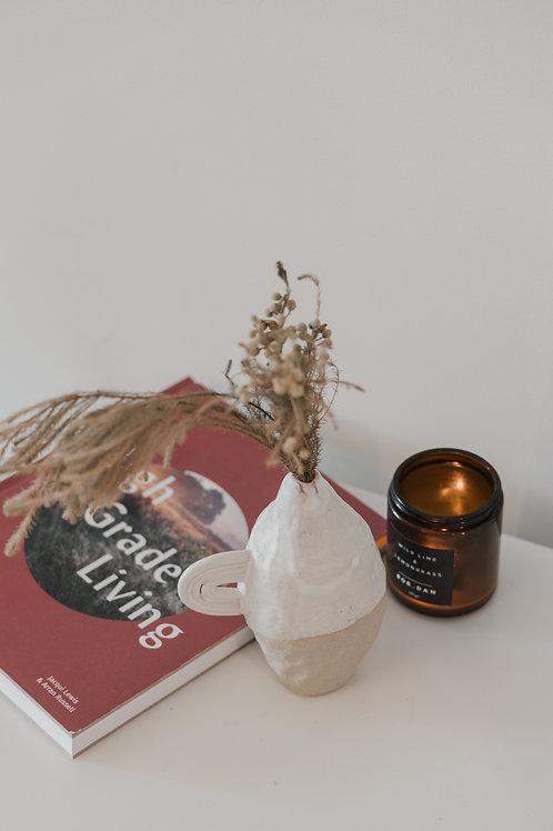 Boheme Vase