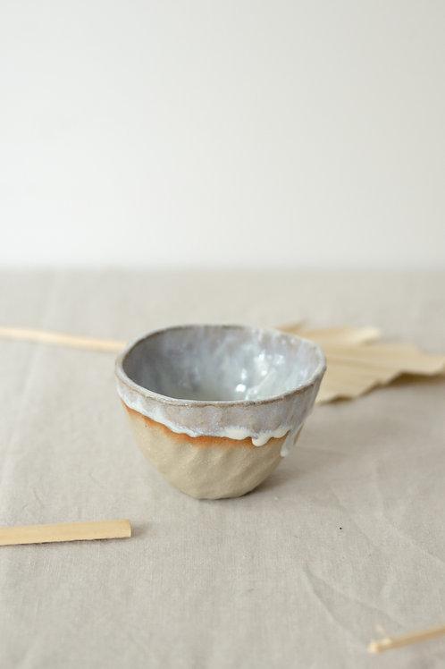 Drip Drip, Sip Sip - Latte Cups