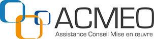 ACMEO : Assistance, Conseil, Mise En Oeuvre