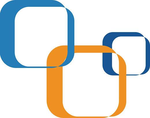 Logo de la société ACMEO