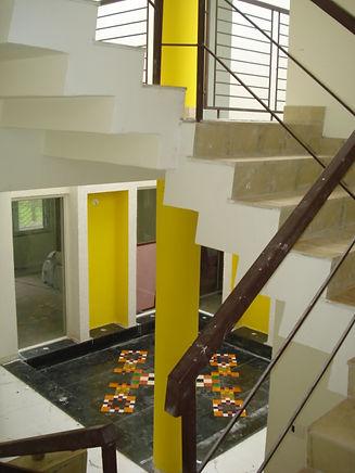 Urapakkam Staircase.jpg
