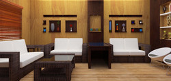 Suresh Office - Blore (2)