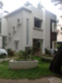 Arwarpet-renovation.jpg
