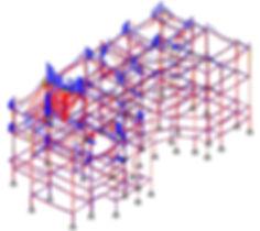 Structure Design.JPG