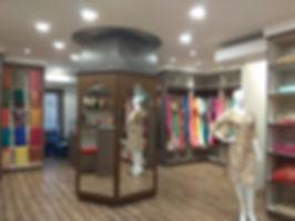 Jodha Interior 1.jpg