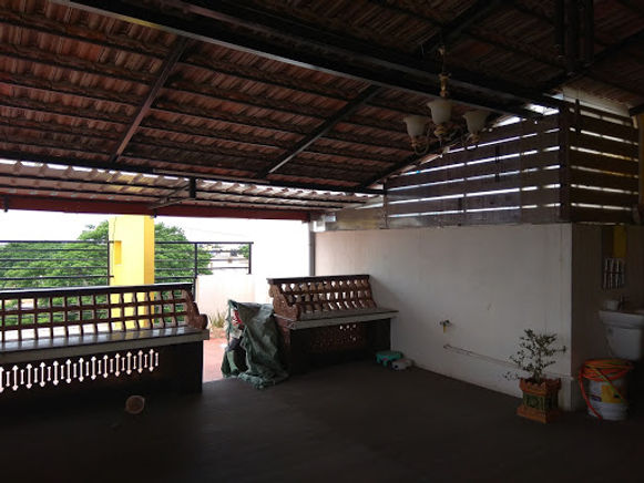 Ayanambakkam Terrace.jpg