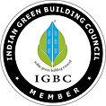 IGBC Member.jpg