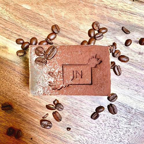 Clean Java Bean