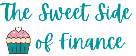 The Sweet Side of Finance -- February