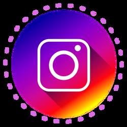Perfis do Instagram