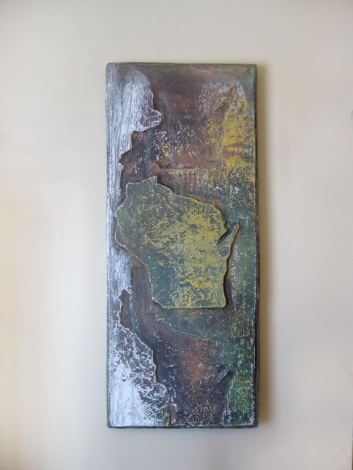 Tundra (2014)