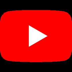 Youtube- vídeos e docs