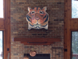 Paper Tiger (2012)